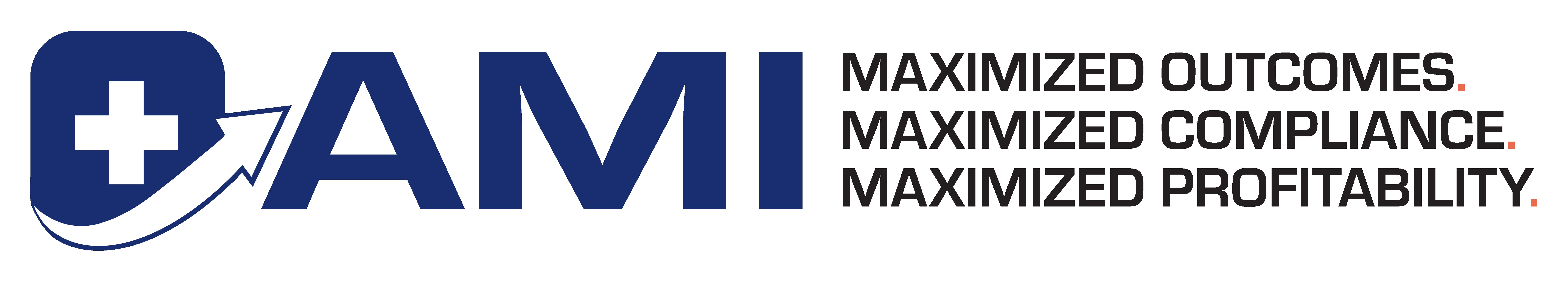 AMI - Logo Stacked Blue - 2 (1)